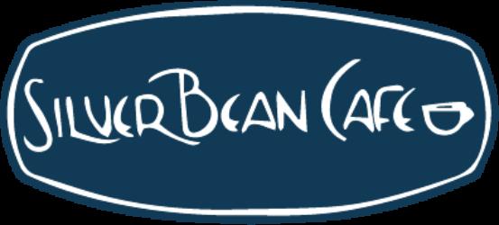 Silver Bean Cafe